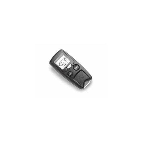 Honda 08E91-T2A-100 08E92-T0A-100C Remote Starter System Honda CR-V ()