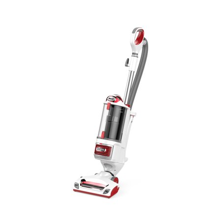 Best Shark Rotator Professional Lift-Away Bagless Upright Vacuum, Red, NV501 deal
