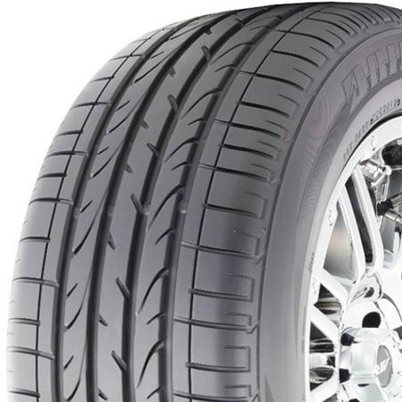 Bridgestone dueler h/p sport P215/65R16 98H bsw summer tire