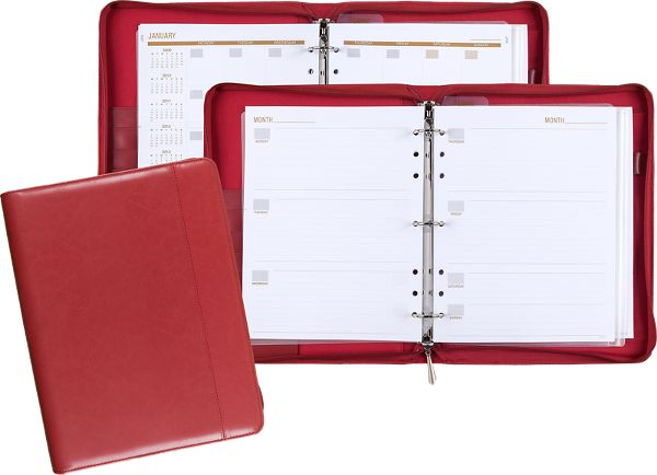 picture relating to Day Planners called Working day Runner Speed Working day Planner - Working day Planners -