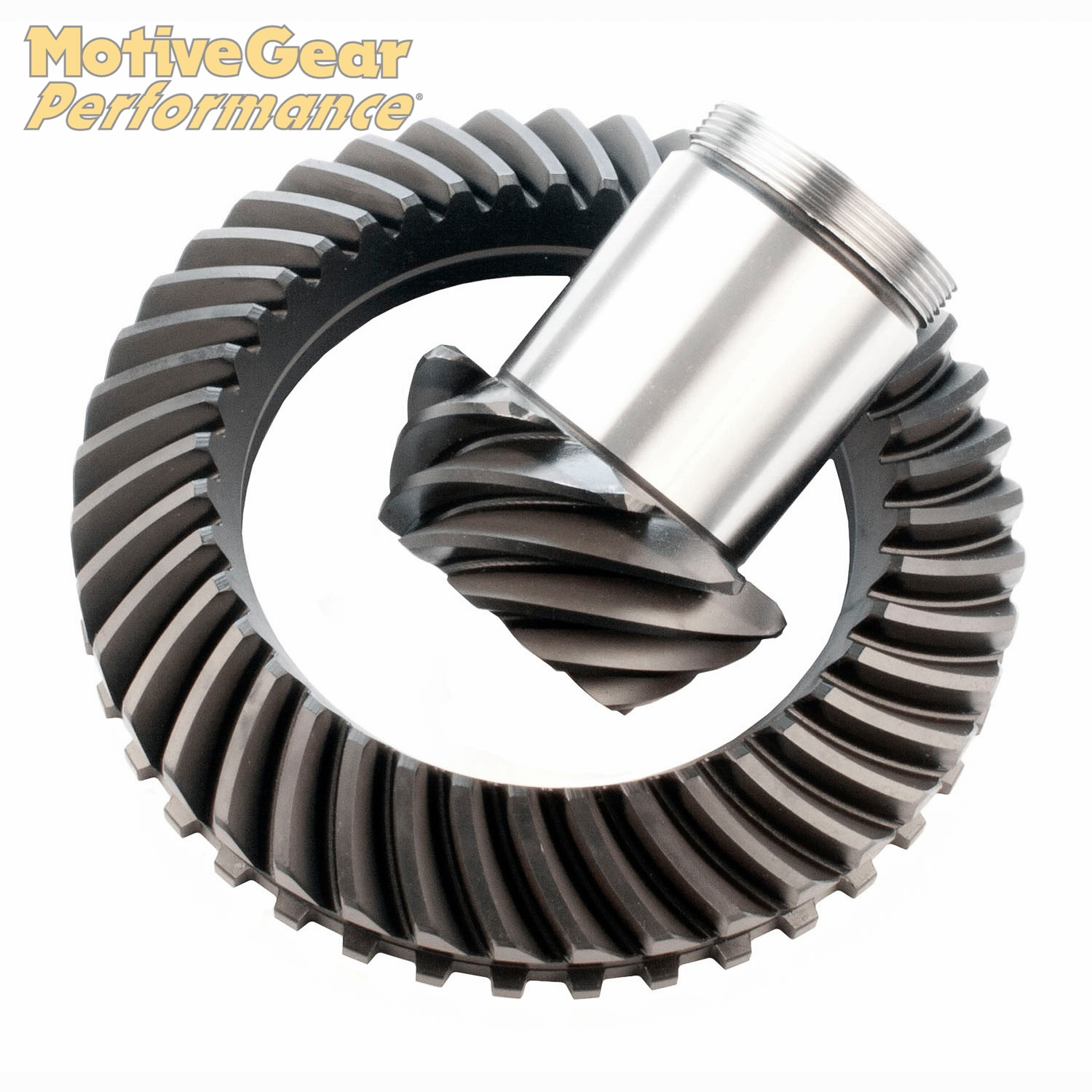 Motive Gear V885390L MOGV885390L R&P CORVETTE 3.90 97 UP