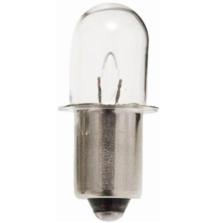 Ryobi Ridgid 18V Flashlight Replacement 18V Flashlight Bulb # 780287001 - image 1 de 1