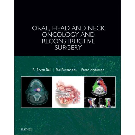 Oral  Head And Neck Oncology And Reconstructive Surgery