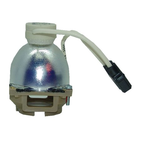 Original Osram Projector Lamp Replacement for IIYAMA 60J1331001 (Bulb Only) - image 4 of 5