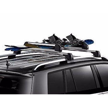 Mercedes Glk Class Roof Rack Roof Rack For Mercedes Glk Class