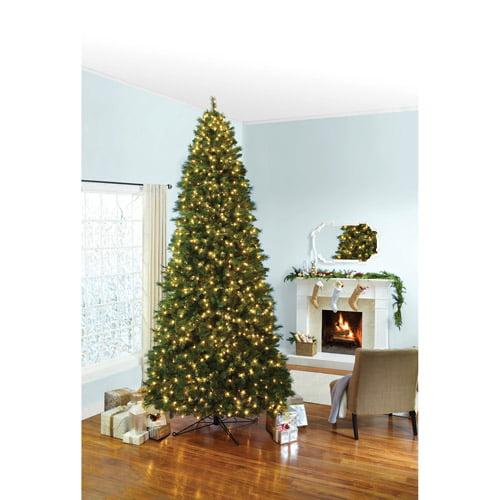 Better Homes&gardens 12ft Carrison Pine - Walmart.com