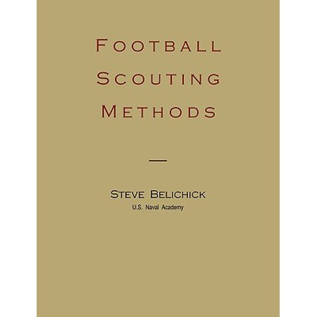 Steve Largent Nfl - Football Scouting Methods