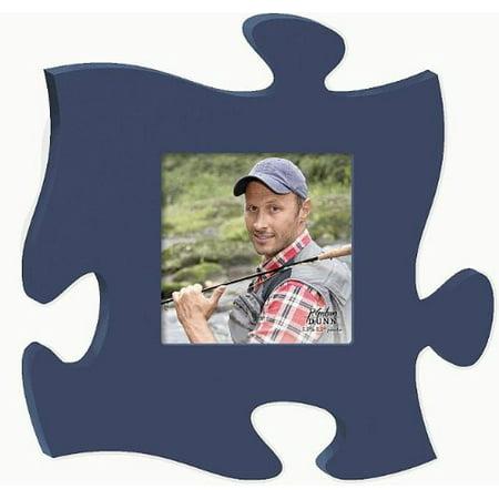 P Graham Dunn Puzzle Photo Frame 5 5 Quot X5 5 Quot Photo