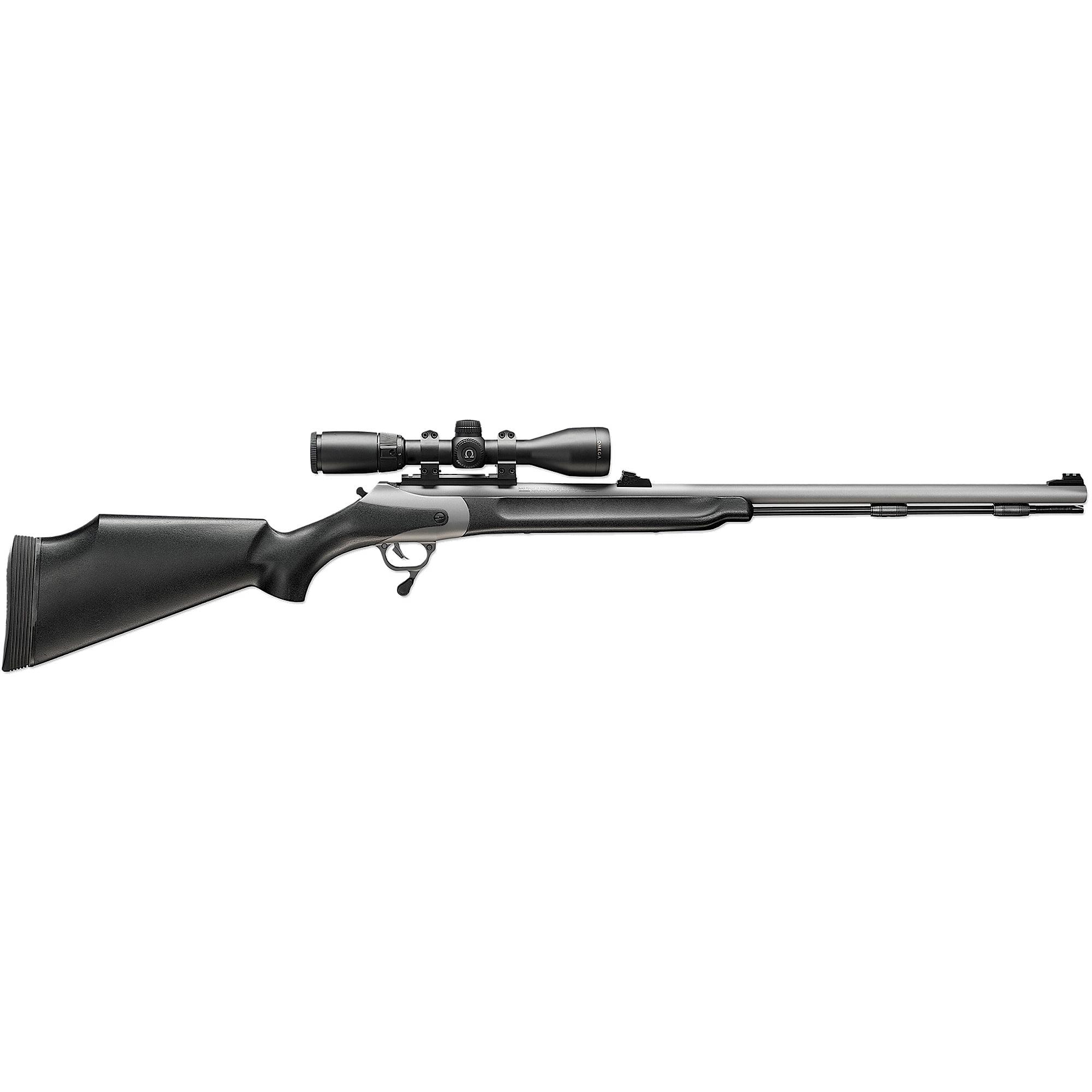 46005 Thompson/Center Arms Triumph Muzzleloader