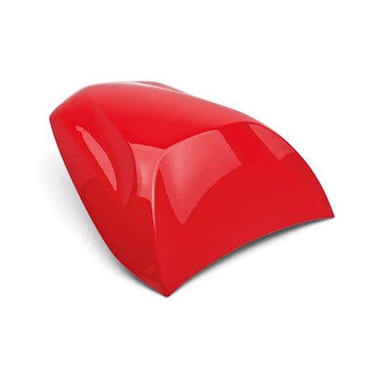 2016 Kawasaki Ninja 650 Seat Cowl Candy Persimmon Red 99994 0235 A5