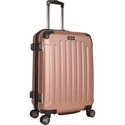 "Kenneth Cole Reaction Renegade 24"" Expandable 8-Wheeled Upright Pullman"