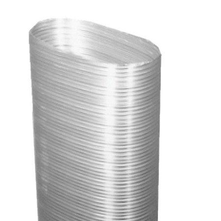 Chimney Liner Flex Connector (DuraVent 10VFT-57OFC 10