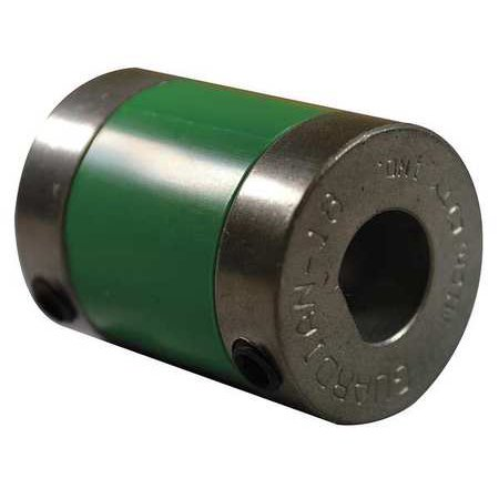 JB INDUSTRIES PR-208 Flex Coupler