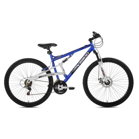 29 Genesis V2900 Men S Bike