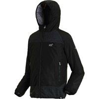 Regatta Kid's Volcanics II Jacket