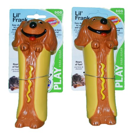 Smartpaw Dog Toys