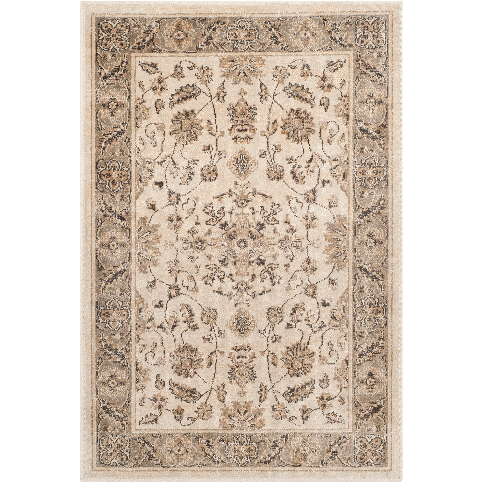 Safavieh Vintage Ifrit Traditional Area Rug or Runner