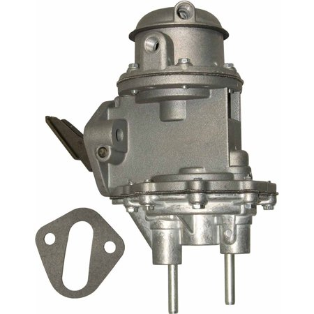 Airtex 4896 Mechanical Fuel Pump
