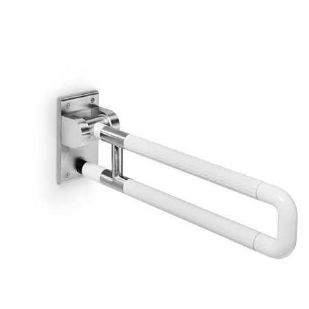 WS Bath Collections Otel 53106 Grab Safety Support