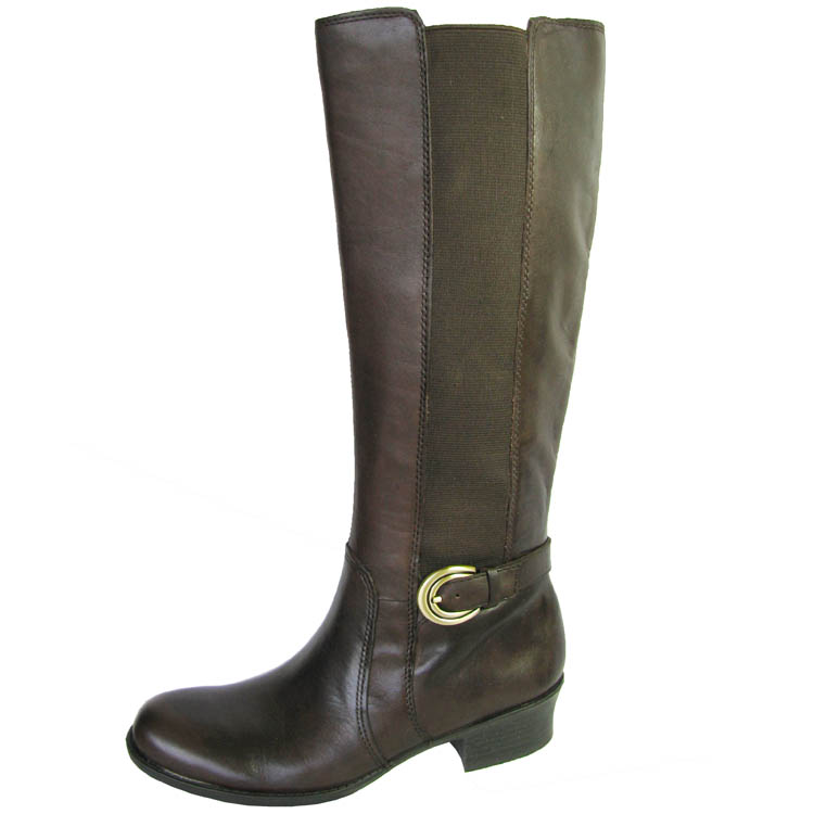 Naturalizer Womens 'Arness' Boot Shoe by Naturalizer