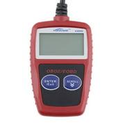 Automobile code readers obd ll car diagnostic scanner check engine light error code eraser engine fault scanner tool auto fandeluxe Image collections