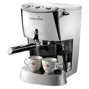 Gaggia Evolution Espresso Machine - Black