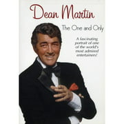 Dean Martin: The One And Only by KULTUR VIDEO