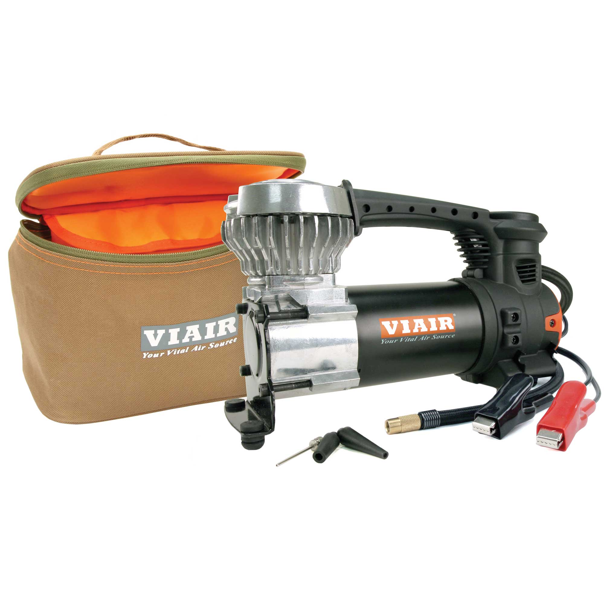 VIAIR 87P Portable Compressor