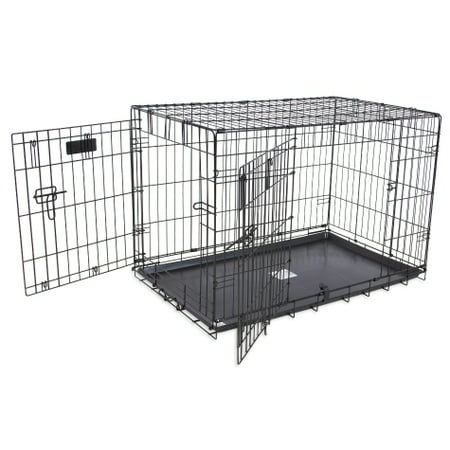 Precision Pet Products Cage - Precision Pet Products Provalu Crate