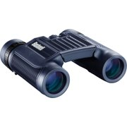 Bushnell H2O Compact Binoculars, Roof Prism