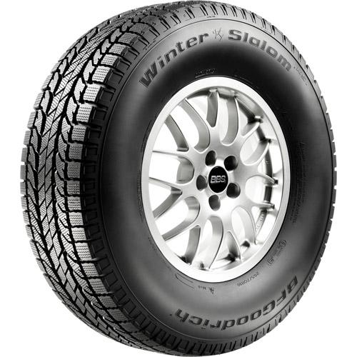 BFGoodrich Winter Slalom KSI Tire 205/50R16 87S