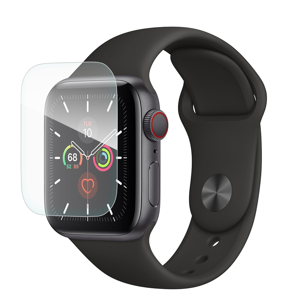 Apple Watch & Smart Watch Accessories   Walmart Canada