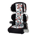 Evenflo Tribute Sport Convertible Car Seat Gunther Safety Ratings