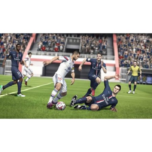 Refurbished Electronic Arts FIFA 16 (PS3) - Video Game