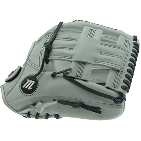 (Marucci Fastpitch Series 11.75 Inch Mfgsb1175cv Fastpitch Softball Glove)