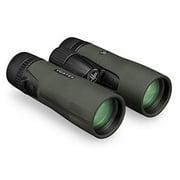 "Best Birding Binoculars 8x42s - ""Vortex Binoculars Diamondback HD 8x42 Green DB214 Model: Review"