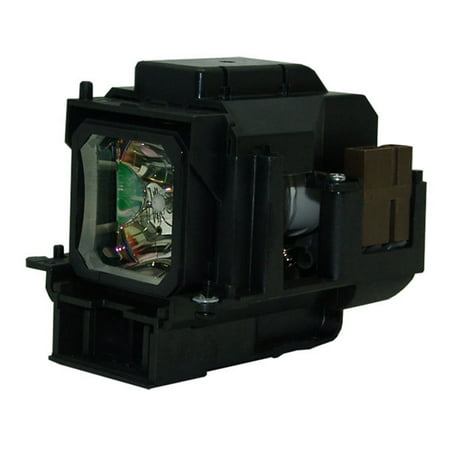 Lutema Platinum for Canon VL-X25 Projector Lamp with Housing - image 1 de 5