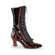 Women's Victorian 122 Mid Calf Boot