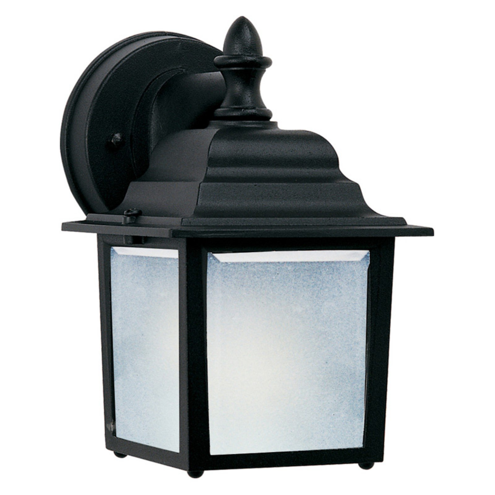 Maxim Side Door Outdoor Wall Light