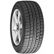 Hankook Ventus H101 P275/60R15 107S Tire