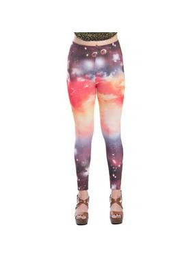 1661ef749d7 Product Image Women s Fashion Design Full Length Stretchy Leggings
