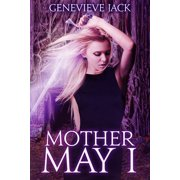 Mother May I - eBook