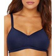 Amoena Womens Mara Wire-Free T-Shirt Bra Style-1150