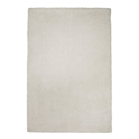 KAS Rugs Bliss Area Rug (Kas Rugs Kidding Around Pastel)