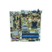 Best Lga 775 Motherboards - Refurbished HP 5189-1080 Pavillion A6000 LGA 775/Socket T Review