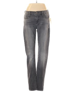 Pre-Owned Lucky Brand Women's Size 0 Jeans