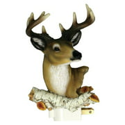 Rivers Edge Products 3D Deer Night Light