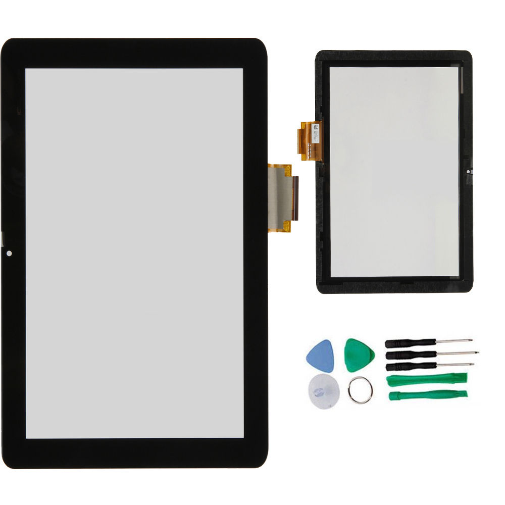 Touch Screen Digitizer Replacement for Acer Iconia Tab A2...