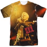 Rebel Mens Sublimation Shirt