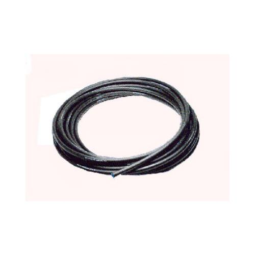 ADS X2-150125100 1-1/2 Inch x 100-Ft. Coil Polyethylene Pipe